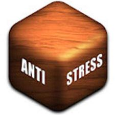 Antistress 4.38 APK for Android