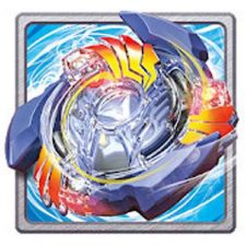 BEYBLADE BURST APK for Android Free Download