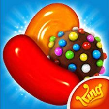 Candy Crush Saga 1.194.0.2 APK for Android