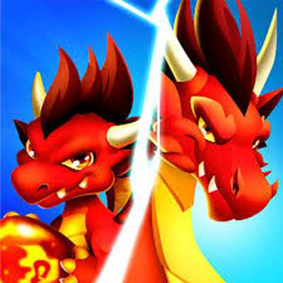 Dragon City 11.3.1 MOD APK (Simulation Game)