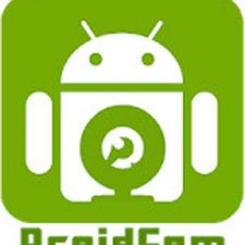 DroidCam 6.9.2 for Android Free Download