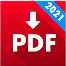 Fast PDF Reader 2021 1.5.5 APK for Android