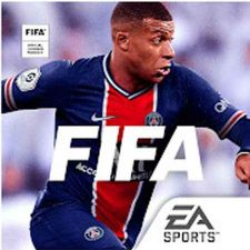 FIFA Soccer 14.1.03 APK for Android