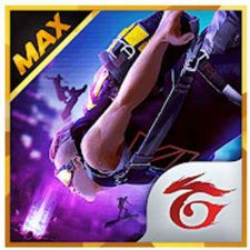 Garena Free Fire MAX 2.56.1 APK for Android