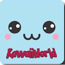 KawaiiWorld 1.000.01 for Android Free Download