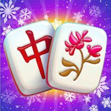 Mahjong City Tours: Free Mahjong Classic Game 46.2.0 APK for Android