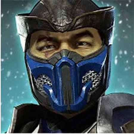 MORTAL KOMBAT 3.1.1 MOD APK (Action Game, Unblocked)