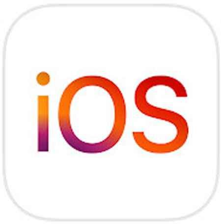 Move to iOS 3.1.1 MOD APK (Tools, Unblocked)