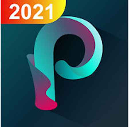 Multi Parallel 1.5.20.0210 MOD APK (Tools, Unblocked)