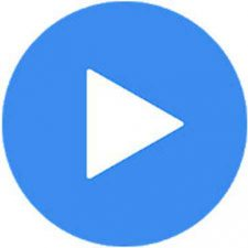 MX Player Pro Varies by phone APK for Android