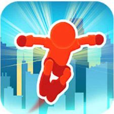 Parkour Race - Freerun Game 1.8.0 APK for Android