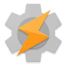 Tasker Varies with device APK for Android