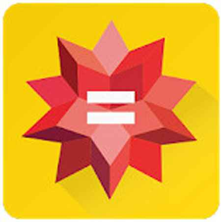 WolframAlpha 1.4.16.2020081301 APK for Android