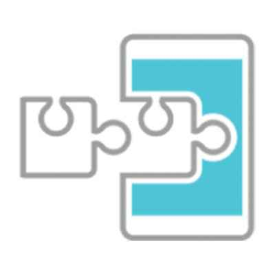Xposed Installer 3.1.5 MOD APK (Unblocked)