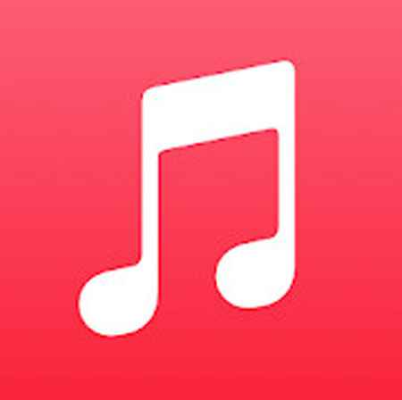 Apple Music 3.4.5 APK for Android