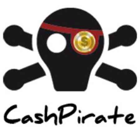 CashPirate Free Download Android