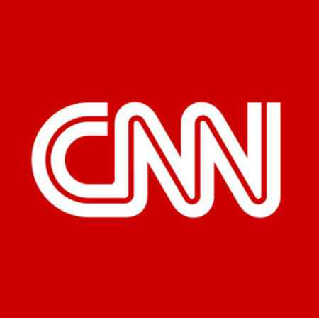 CNN Breaking US & World News 6.15.2 APK for Android