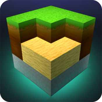 Exploration Lite Craft 1.1.0 APK for Android