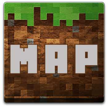 Maps Master for Minecraft 4.4 APK for Android