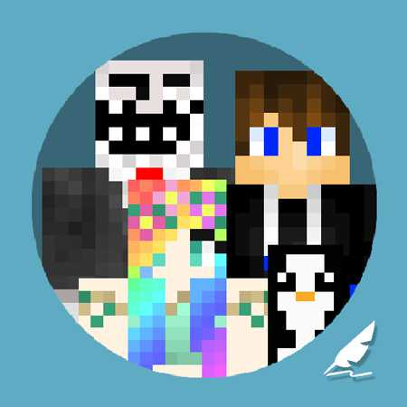 MC Skin Factory for Minecraft 7.8.3 APK for Android