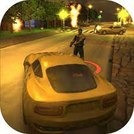 Payback 2 2.104.9 MOD APK For Android