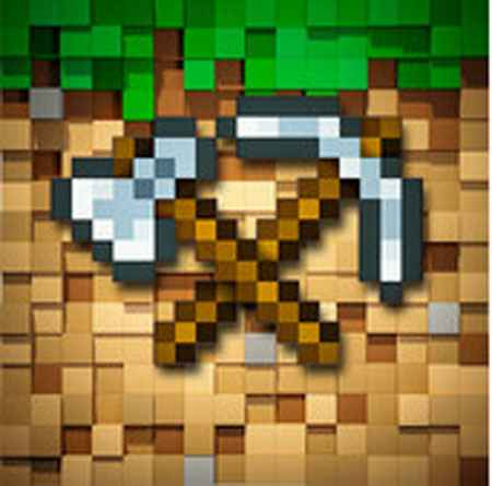 Master for Minecraft PE 1.1.8 APK for Android